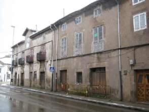 Chalet en calle Cantabria, nº 42